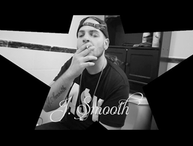 Faded – J Smooth