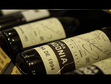 Zachys Wine and Liquor (15 Second Commercial)